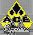 African Computer Equipment Suppliers