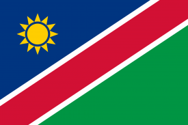 10 Namibian Sites Upgraded to ACE System Release 30