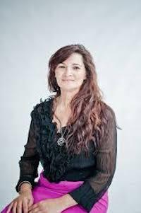 Denise Carlisle