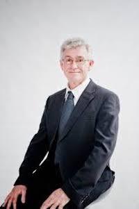 Mike Wilkinson