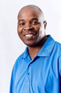 Peter Munyai