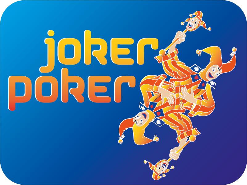 Joker Poker (ACES)