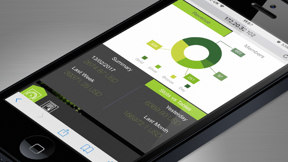 ACE System Mobile Manager Now Available