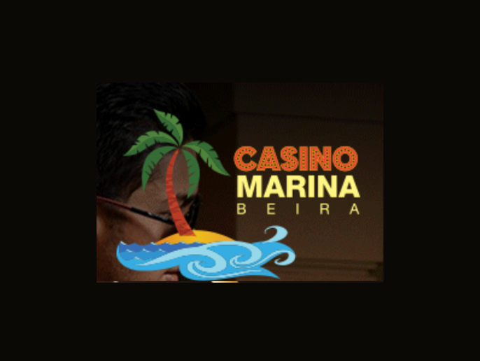 Casino Marina, Beira Converts to ACE System